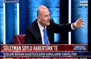 Murat Yetkin: İkinci perde açıldı