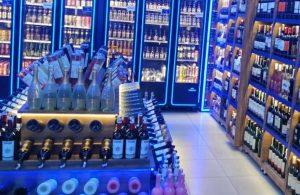 AKP, içki yasağını sürekli hale getirmeye hazırlanıyor