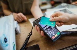 BKM duyurdu: Temassız ödemelerde işlem limiti yükseliyor
