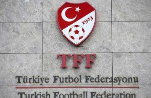 Alanyaspor başvurusu reddedildi… Fenerbahçe: Dehşete düştük