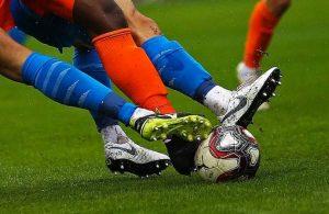 TFF 1'inci Lig Play-Off yarı final programı açıklandı