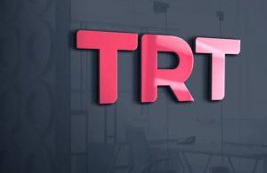 TRT'ye vergiler yetmedi! Market işine de girdi