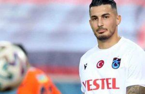 Türkiye transfer rekoru kırılacak… Uğurcan İtalya'ya gidiyor