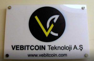Vebitcoin davasında flaş gelişme