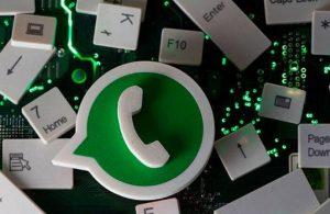 WhatsApp'tan yeni açıklama: Sözleşmeyi onaylamayanlara ne olacak?