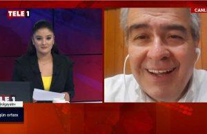 Süheyl Batum, Pehlivan'ın Sedat Peker iddialarını değerlendirdi