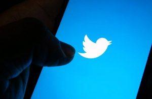 Twitter kullanan tutuklanacak