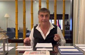 Sedat Peker'in videolarından kazanacağı tutar hesaplandı