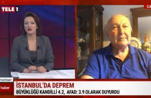 İstanbul depreme hazır mı? Yoksulluk, Kanal İstanbul ve fazlası…