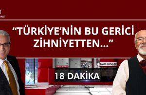 HDP ile AKP masaya oturabilir mi?