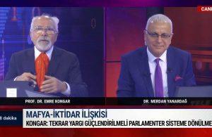 Sedat Peker'in 9. videosundaki önemli iki iddia | 18 DAKİKA