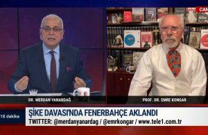 Erdoğan'ın açıkladığı 'müjdelerin' anlamı | 18 DAKİKA