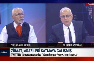 Sedat Peker'in iddiasının ardından Yıldırım Demirören hakkında merak edilen sorular
