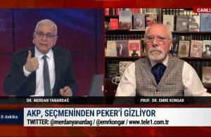 Sedat Peker'in iddiaları neden önemli? | 18 DAKİKA