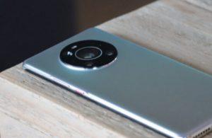 Huawei Mate 50 ile ne zaman tanışacağız