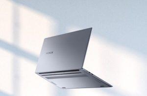 Honor MagicBook X 14 ve X 15 detaylandı