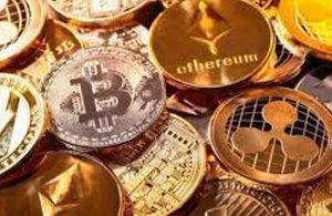 Bir kripto para vurgunu daha! 1 milyar lira çarptı, kaçtı