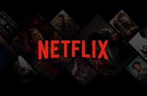 Netflix Korku Sokağı fragman videosunu paylaştı