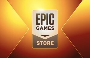 Epic Games'ten haftanın ücretsiz oyununu