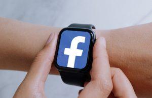 Facebook'un piyasa değeri korkunç bir seviyeye yükseldi