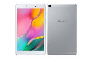 Samsung Galaxy Tab A 8.0 Android 11'e güncellendi