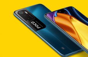 Xiaomi Poco M3 rekor üstüne rekor kırıyor