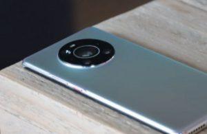 Huawei Mate 50 için iyi haber geldi