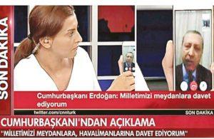 İnkılap Tarihi ve Atatürkçülük dersine AKP dönemi eklendi