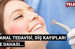 Ağız ve diş sağlığında doğru bilinen yanlışlar
