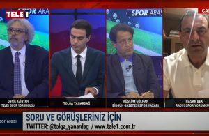 Türkiye'nin EURO 2020'deki durumu