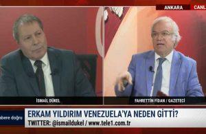 10 bin dolar alan AKP'li kim?