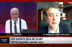 Peker'in iddiaları AKP içini karıştırdı: 15 milletvekili…