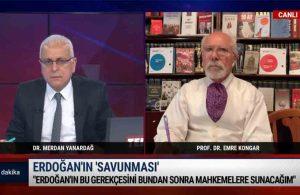 Sedat Peker'in iddialarına iktidar ne zaman cevap verecek?