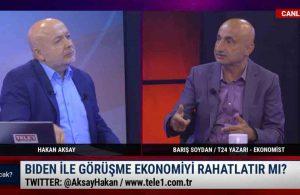 CHP'li Salıcı açıkladı: Millet İttifakı'nın adayı Kılıçdaroğlu mu?