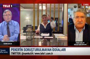 Türkiye'nin 'temiz eller savcısı' kim olacak?