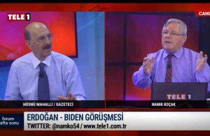 Erdoğan'ın pazarlık gücü ne kadar?