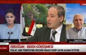 Biden'ın ilk dış politika sınavından Türkiye nasıl etkilenecek?
