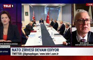 AKP iktidarı, Batı ile kopardığı bağı nasıl onaracak?