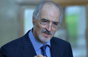 Suriye'den Türkiye'ye ağır suçlamalar! Peker'in iddiaları doğrulandı