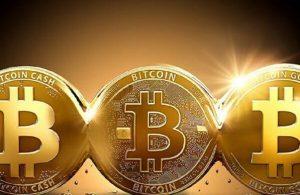 Bitcoin yeniden 40 bin doların altında!