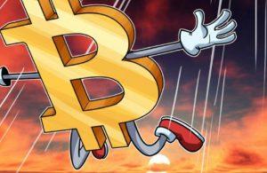 Kripto para hırsızlığında resmen rekor kırıldı