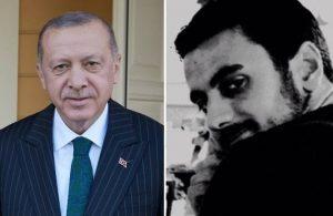 'Yav he he' davası: Cem Bahtiyar'a beraat