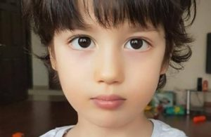 Covid-19 geçiren 8 yaşındaki çocuk hayatını kaybetti