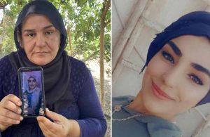 Kumalığı kabul etmediği için öldürülen Emine'nin annesi: Kızım yaşamak istiyordu, hayalleri vardı