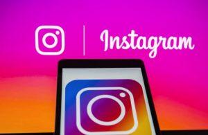 Instagram algoritması Filistin aleyhine işlem yapıyor olabilir
