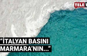 Haluk Pekşen, Türkiye'deki iklim değişikliğinin ve çevre kirliliğinin sebebini açıkladı