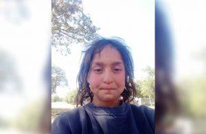 Yaylada kaybolan 11 yaşındaki Kıymet'ten haber alınamıyor