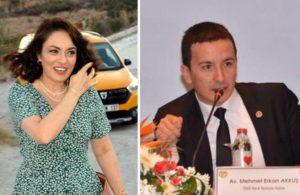 Orhan'ın avukatından Mola'ya destek veren 8 ünlüye daha suç duyurusu