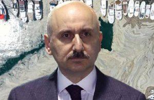 Profesörden Karaismailoğlu'nun 'Kanal İstanbullu müsilaj' savına yanıt