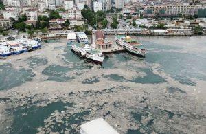 'Marmara Covid oldu, son balığı tutana madalya verilmeli'
